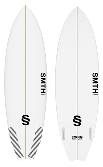 twin-trailer-surfboard